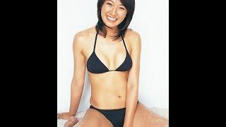 http://yuntakunews.blog.so-net.ne.jp/ゆんたくにゅーすyuntakunews 三...