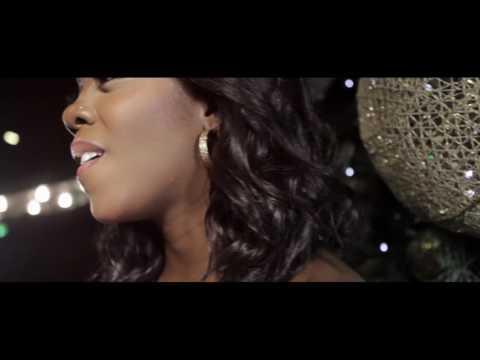 "Video: Tolu - ""Silent Night"" (ft. Tiwa Savage)"