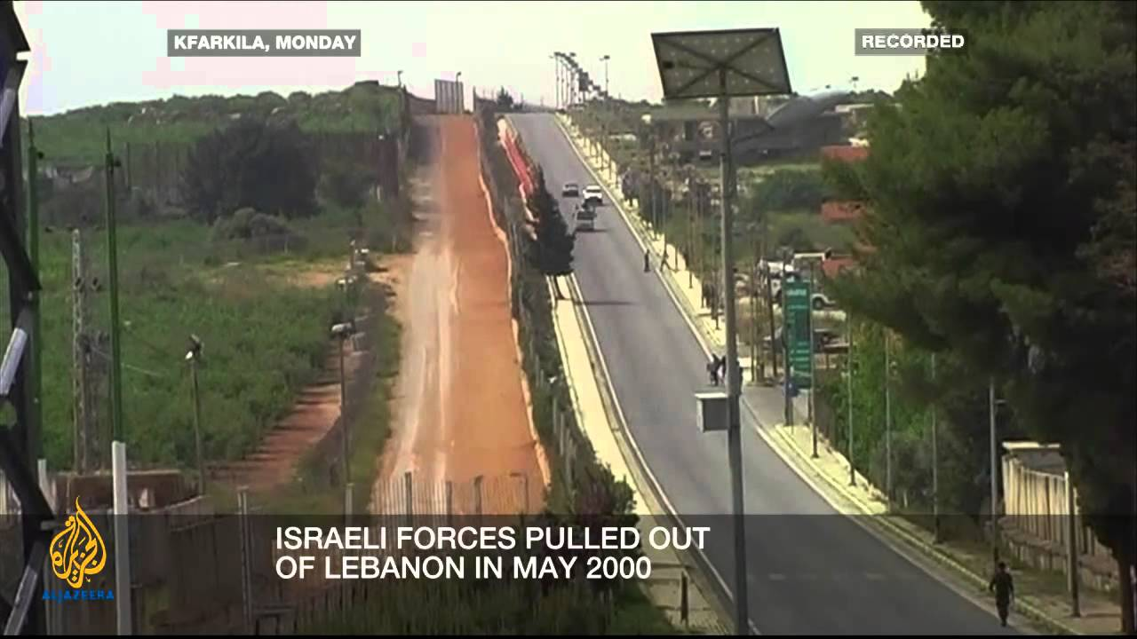 Inside Story 