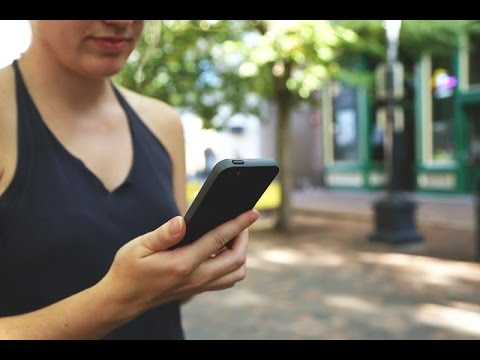Como encontrar pareja gratis en internet de YouTube · Duración:  6 minutos