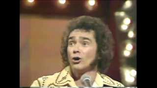 Ronnie Prophet - The Auctioneer with Dolly Parton