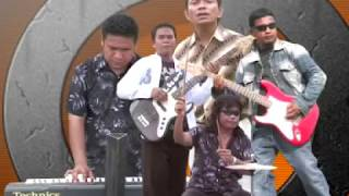 Nanamnang  Situhuna - Sastrawan Tarigan - Karo Suka Ceria
