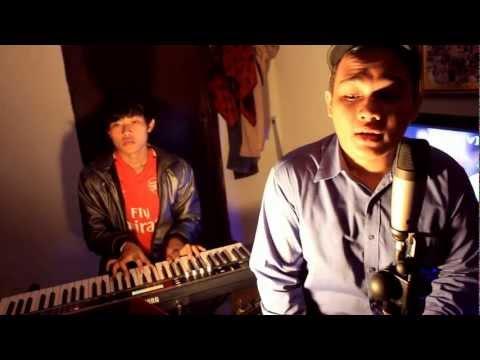 Sammy Simorangkir - Sedang Apa dan Dimana cover by PREkustik