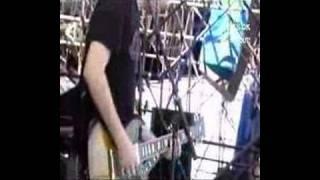 Скачать Rise Against Dancing For Rain Big Day Out Sydney 2005