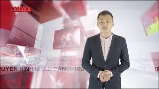 Tin Thể Thao 24h Hôm Nay  U23 Việt Nam 29/4