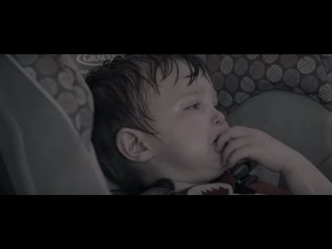 Ребенок и тепловой удар