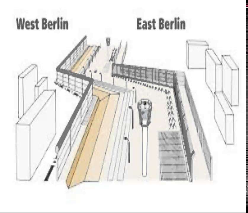 Berlin wall nhd youtube berlin wall nhd ccuart Choice Image