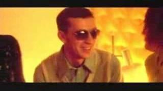The Frank Popp Ensemble - Hip Teens (don't wear blue jeans)