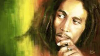 Bob Marley and the Wailers - Duppy Conqueror [Digitally Remastered Original]