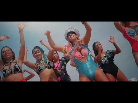 Loona - Bailando Official Video