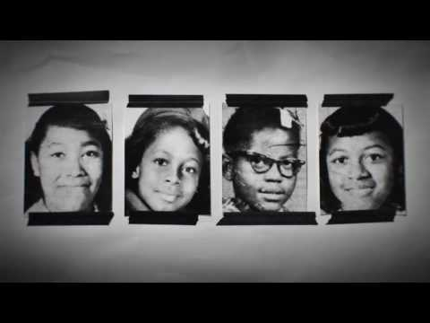 From Netflix documentary 13th