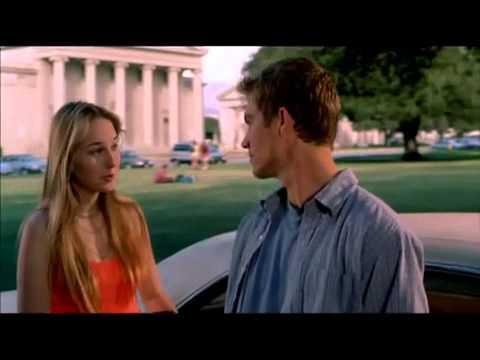 Roadkill Trailer 2001