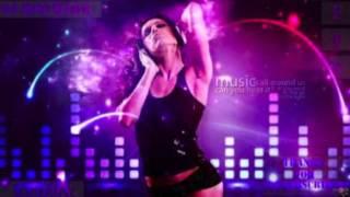 vuclip Love You Till The End - Jai Ho** Electro Dance Music** ( Professor Bounty Targetz Studios)