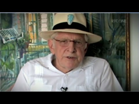 RTE Prime Time on MMS