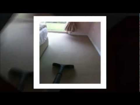 How to Clean Carpet - Call Erics Carpet Cleaning Services, Castle Hill Sydney 02 9680 3500