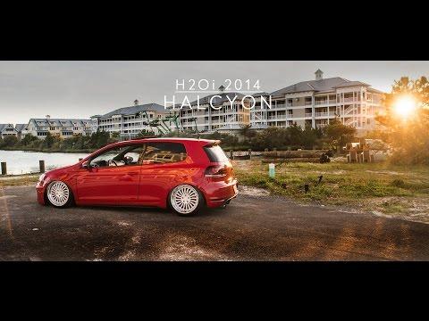 H2O International 2014 | Fatlace