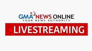 LIVESTREAM: Department of Education presscon regarding school opening | Replay
