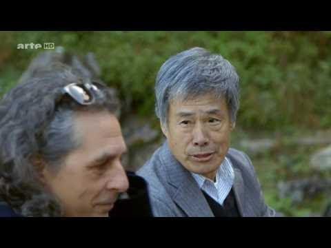 HD! Abenteuer Archäologie Das Pompeji Japans Ichijodani Dokumentarfilm