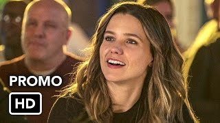 Chicago PD 4x12 Promo