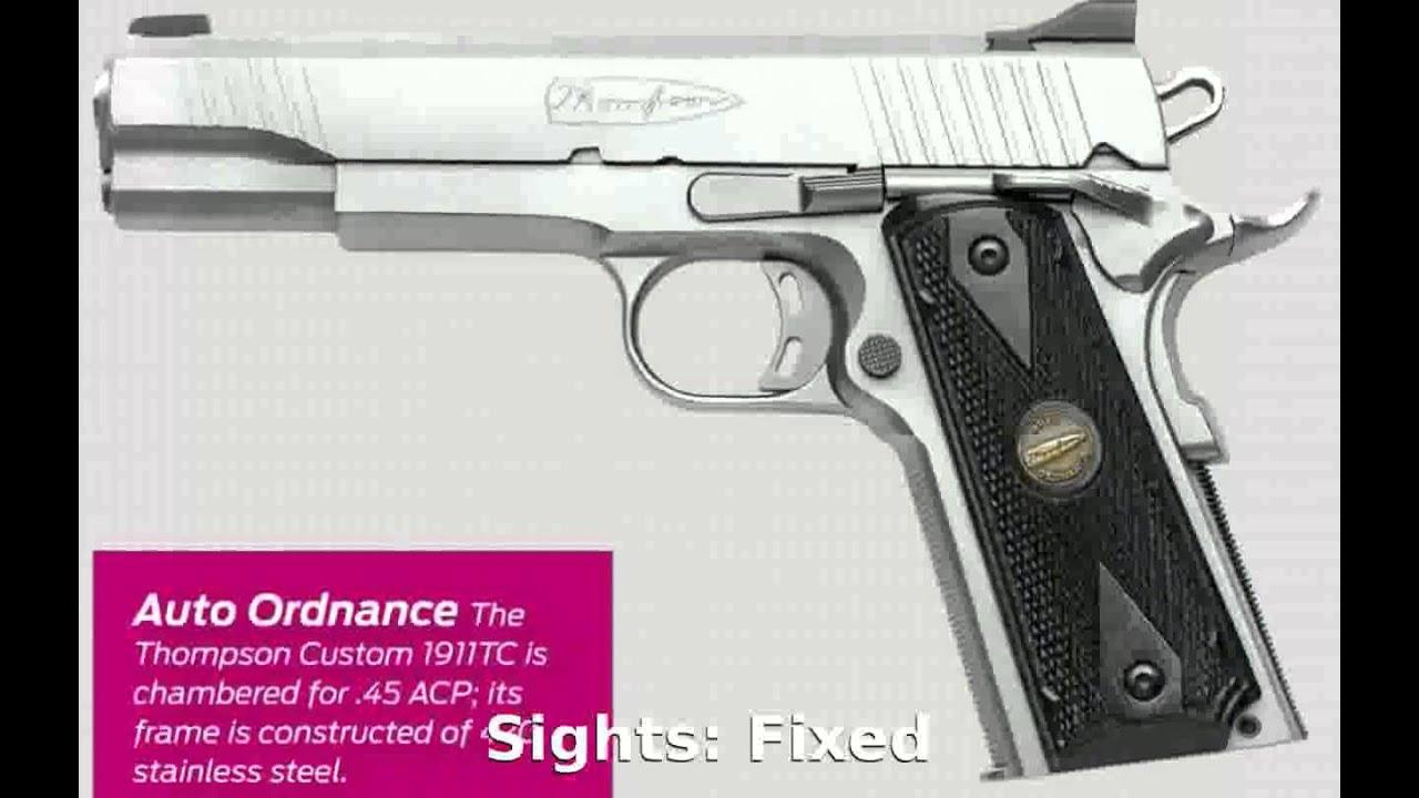 Browning 1911-22 A1 Desert Tan, Composite Frame .22 LR Pistol Full ...
