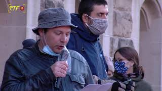 RTF.1-Nachrichten 02.12.2020