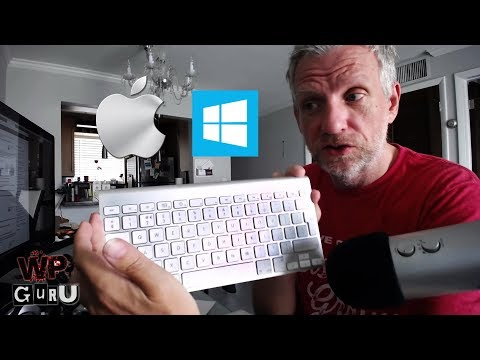 pairing-an-apple-keyboard-with-windows-10