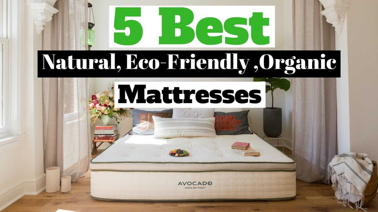 mattress updates organicmattress - Best Organic Mattress