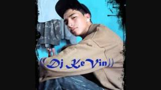 Prende Mami Mix - DJ Dinero Ft. DJ Kevin **ExCLuSiVo 2010**