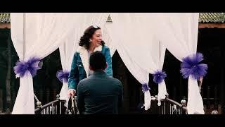 2019 en iyi evlenme teklifi