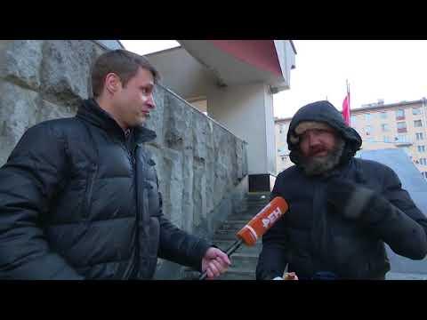 Смерть на дне бутылки: спор двух рабочих в Москве закончился трагедией