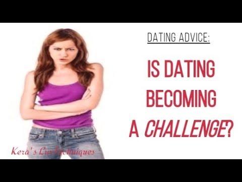 games dating women in russian