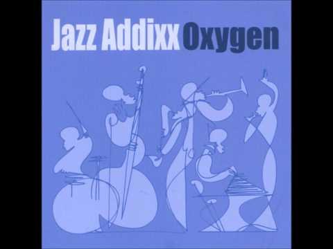 Jazz Addixx - Flowin feat. Dr Becket