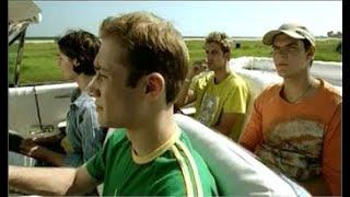 Film Romanesc  Milionari de Weekend 2004