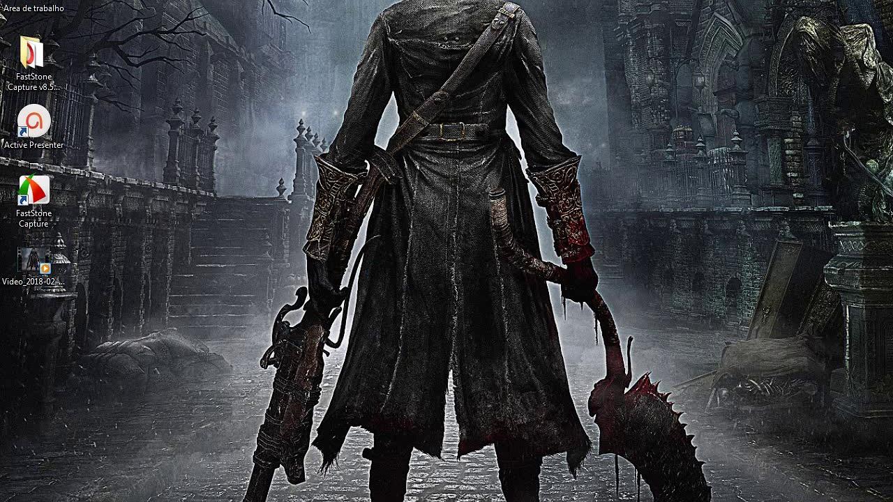 MAKER RPG A STANDARD POUR RGSS-RTP FR TÉLÉCHARGER XP