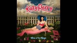 Baixar Katy Perry - One of the boys 🎈 (Cover en español) Isai V