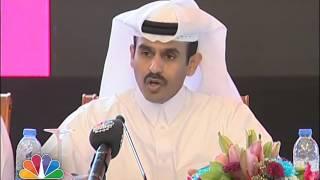 """مسار السوق / """"صناعات قطر"""" تقر توزيعات نقدية بمبلغ 3 مليارات ريال عن 2015"""