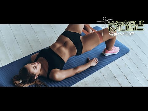 Sport Music - Best Fitness Motivation Gym and Workout Music 2019