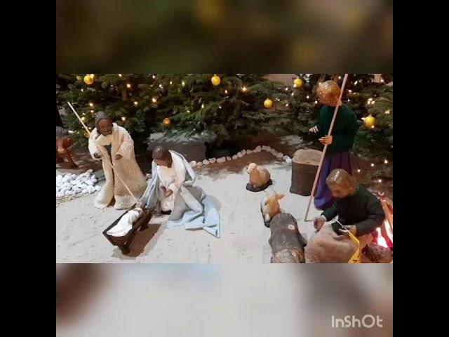 Impuls zum Fest der heiligen Familie