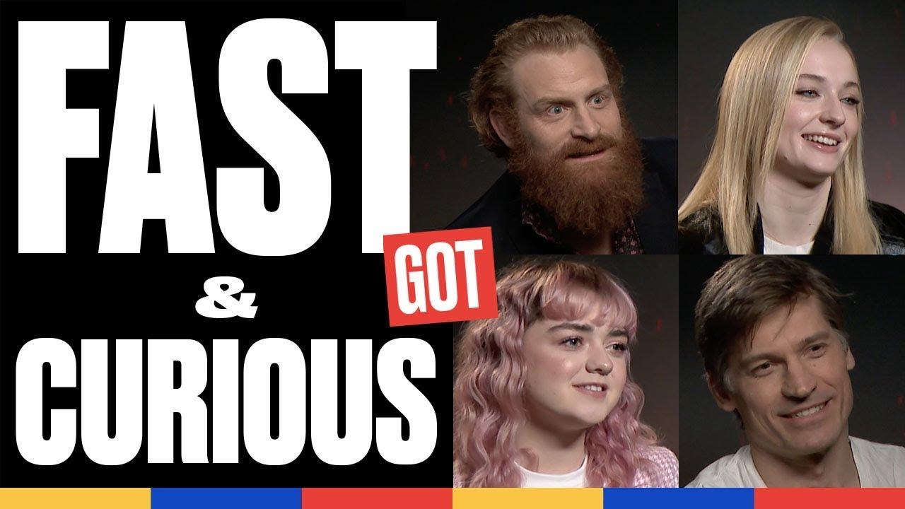 Download L'ultime Fast & Curious du casting de Game of Thrones   Konbini