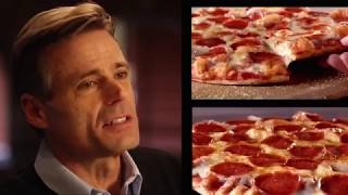 Gambar cover Shakey's Pizza - The Pizza That Started It All   Franchise Opportunity