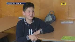 На Черкащині батьки на 5 днів замінили у школі вчителів