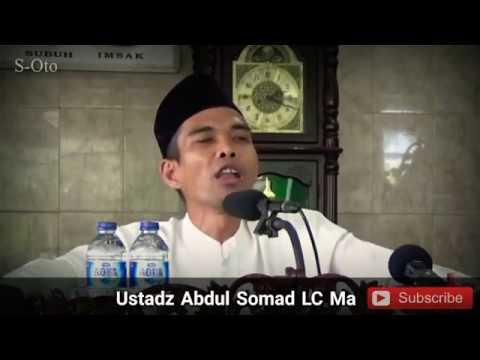 sejarah-aliran-syiah-,-ustadz-abdul-somad-lc-ma