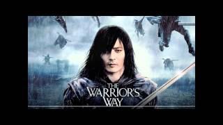 End Credits - The Warriors Way - Soundtrack 1080p