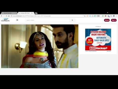 Watch TV Series Online For Free on wixtubepk Colors Tv Zee Tv