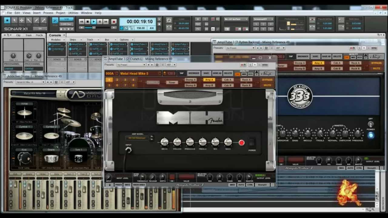 descargar sampler intakt native instruments torrent