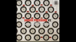 Lars Klein - Under Pressure V2 2002