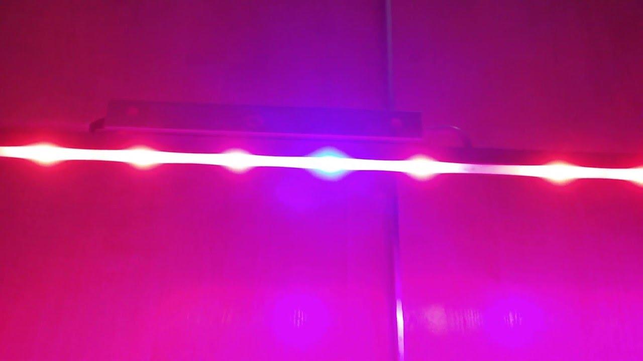 светильники для теплиц зимних