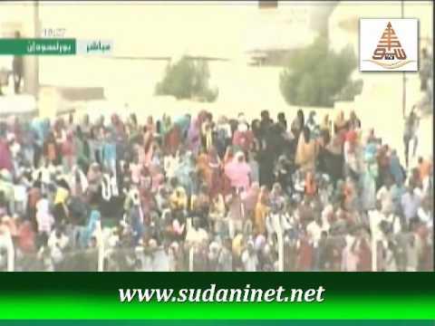 تخريج  طلبة عزة السودان 16 ولاية البحر الاحمر