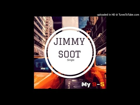 Jimmy Soot -