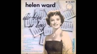 Helen Ward - Pennies From Heaven